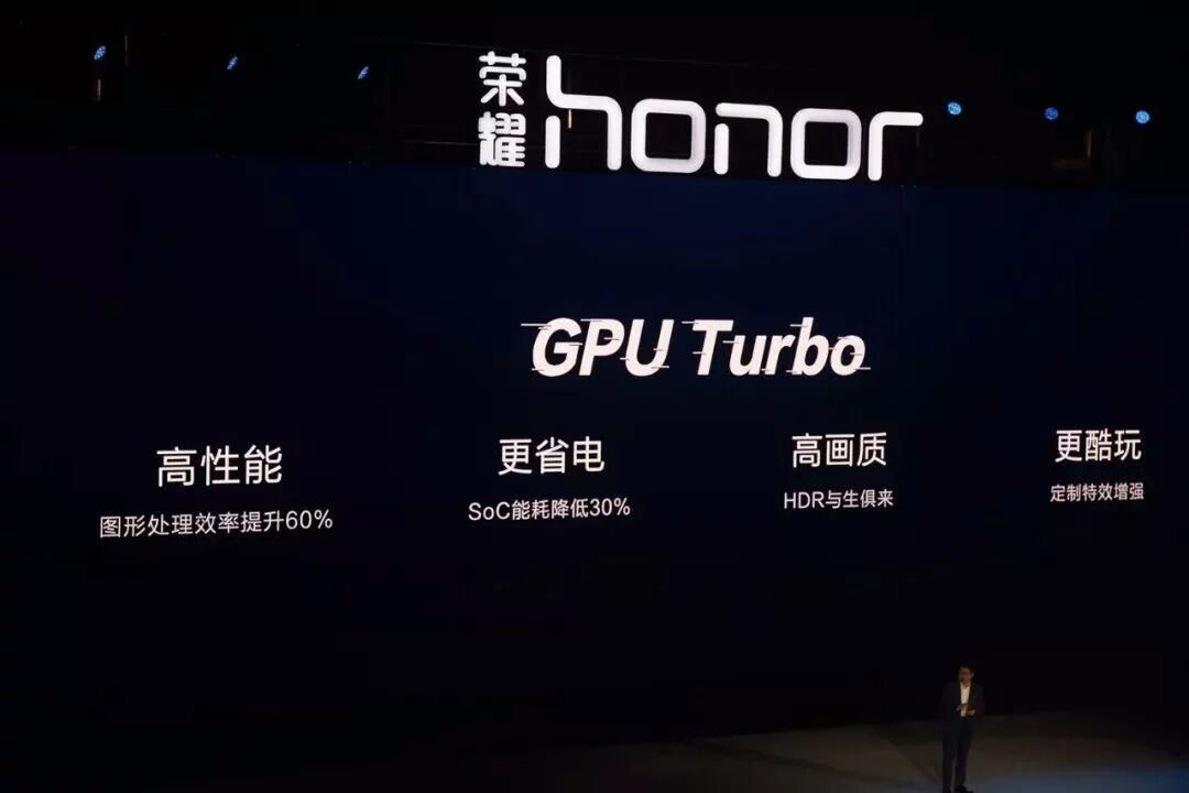honor 6x or Gr5 17,