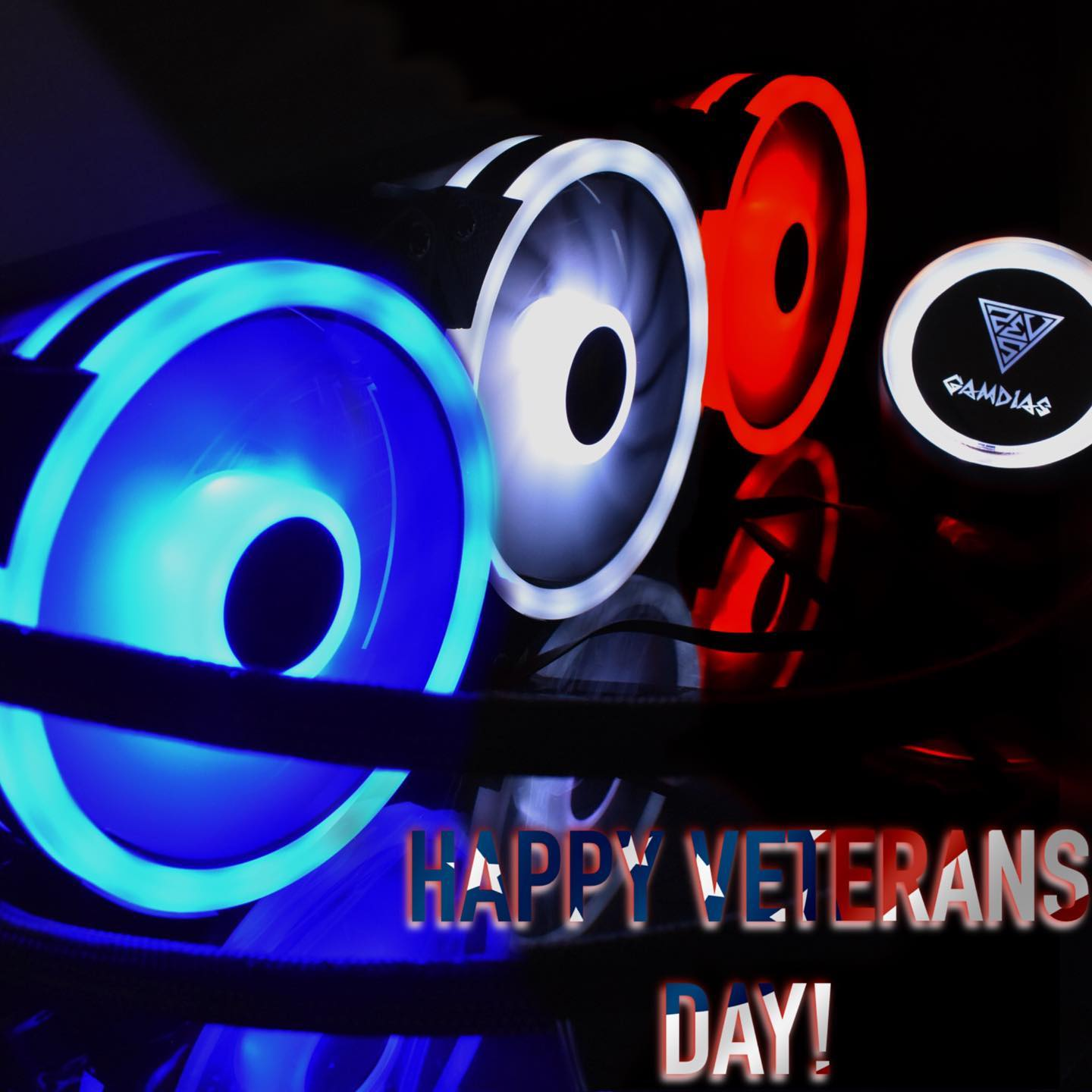 Honoring all Who served! HAPPY VETERANS DAY! ==============================...